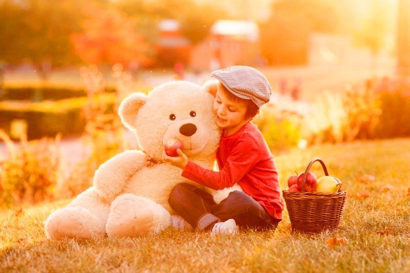 10 играчки без които няма как да минете – част 2