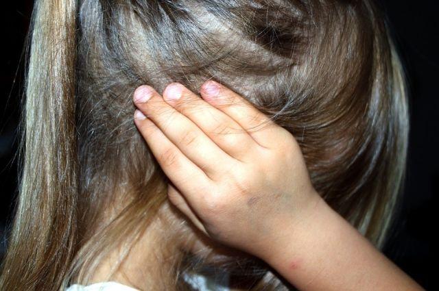 Бащи и деца – 5 въпроса за възпитанието на детето след развода