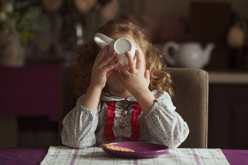 Кафе на детето – може ли изобщо да се пие? Вреда и полза от кафето – Част 1