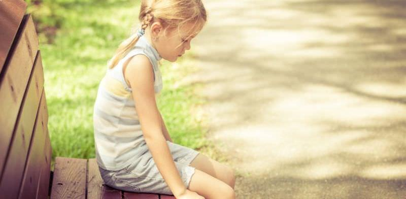 Какво трябва да умее едно дете на 6, 10 и 15 години
