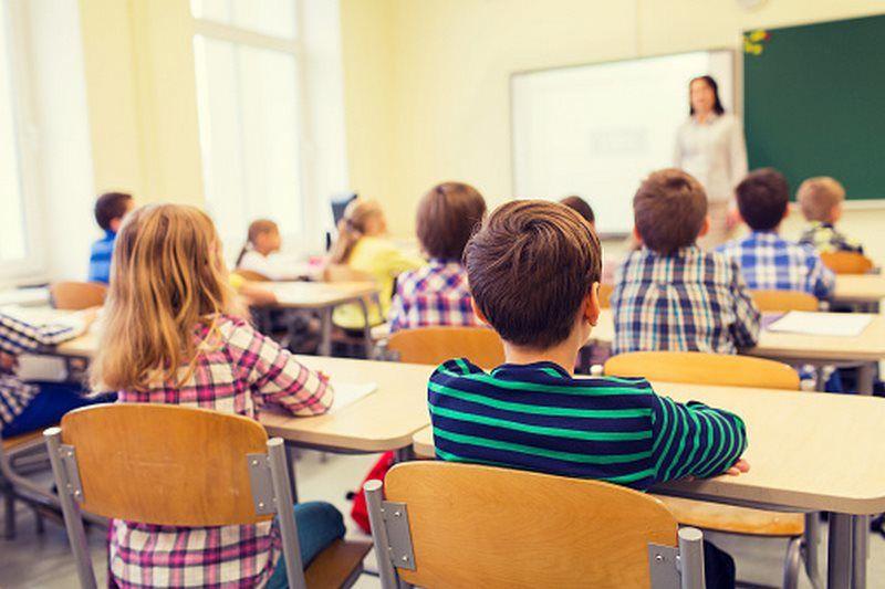 Кои са Топ 10 гимназии в България 2020 година