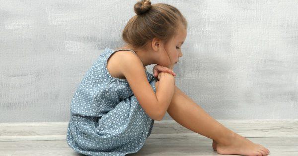Правила за възпитание на момичетата в XXI век