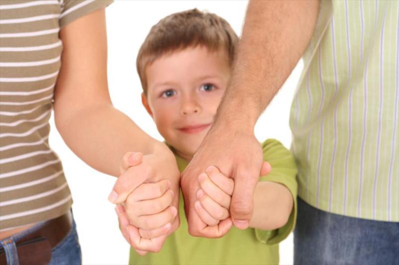 Всеки родител трябва да помни… Ако наказвате детето си, бъдете готови за последствията!